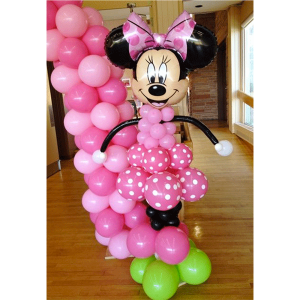 Minnie-rosa-PP